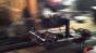 Phantom Camera on High Speed Winch Image
