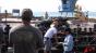 VW Multicam On Set - Beach Image