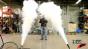 Co2 and Confetti Blast Test Image