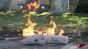 Fireplace Test Image
