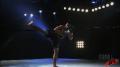 UFC Multicam - 'Akiyama' Image
