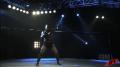 UFC Multicam - 'Evans' Image
