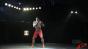 UFC Multicam - 'Marquardt' Image