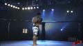 UFC Multicam - 'Mir' Image
