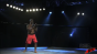 UFC Multicam - 'Penn' Image