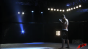 UFC Multicam - 'Shogun' Image