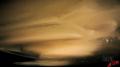 Cloud Tank Test 1 Image