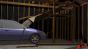 Car Pre Viz Image