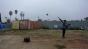 12lb Bowling Ball Test Image