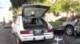 Car Barbeque Test 1 Image