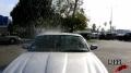 Half Car Rain Grid Test 1 Image
