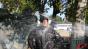 Broken Water Pipe Test 3 Image