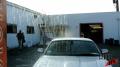 Half Car Rain Grid Test 2 Image
