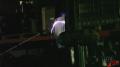 Tesla Car Voltage Test 3 Image