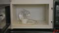 Microwave Test 1 Image