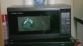 Microwave Test 2 Image