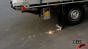 Mudflap Sparks Test Image