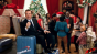 Capital One - 'Holiday House Party' Image