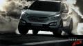 Hyundai - 'Tornado' Image