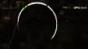 Shock Tube 1200fps Test Image