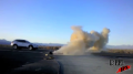 Hyundai Tornado Effects - On Set 2 Image