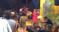 TD Ameritrade - 'Amy' - On Set Image