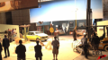 TD Ameritrade - 'Surprises' - On Set Image