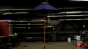 Umbrella Spin Test Image