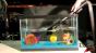 Aquarium Drain Test Image