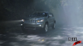 Jeep - 'Like a Cloud' Image