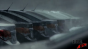 Chevrolet - 'Storm' Image