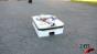 Hovercraft Test Image