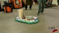 Hover Craft Test 2 Image