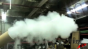 Cannon Cold Smoke Test Image