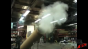 Cannon Smoke Test Image