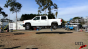 Chain Truck Lift Test 4 Image