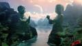 Kia - 'Space Babies' Image