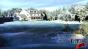 John Deere - 'Evolving Yard' Image