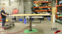 Table Top Lift Test Image