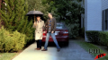 Farmers Insurance - 'Safe Driving' Image