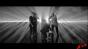 Justin Timberlake - 'Suit & Tie' Image