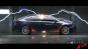 Toyota Avalon - 'Electricity' Image