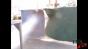 10inch Air Mortar 30psi 120fps Image