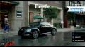 Volkswagen Beetle - 'Theatre 360' Image
