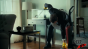 Allstate - 'World's Worst Cleaning Lady' Image