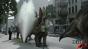 Buick - 'Encore Dinosaur' Image