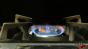 Stove Flame Test Image