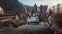 Mitsubishi - 'Car of Tomorrow' Image