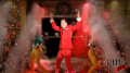 Old Navy - 'Twas The Jordan Knight Before Christmas' Image