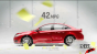 Chevrolet - 'Cruze Eco Wind Tunnel' Image